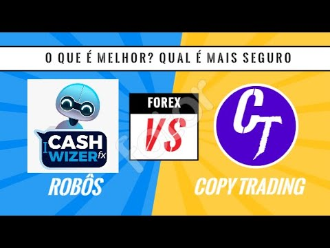 copy-trading-x-robôs????-como-ganho-dinheiro???