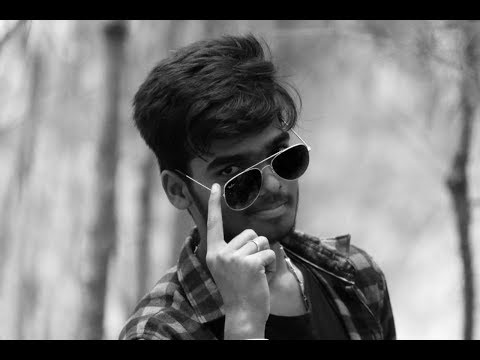 Ethir Neechal - Nijamellam Maranthu Pochu   Anirudh   Sivakarthikeyan   Cover Song   Yogesh Kumar  