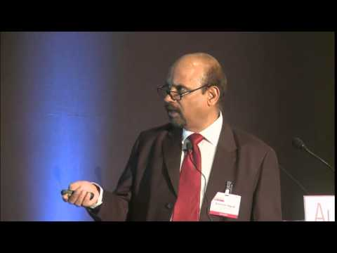 Automotive Logistics India 2014: Investing for Growth- The Trillion Dollar Opportunity