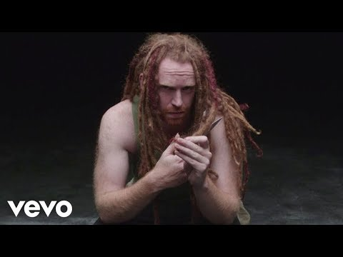 Newton Faulkner - Get Free (Official Video)
