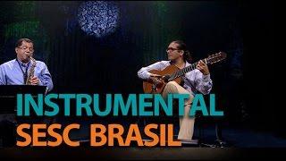 Baixar Nailor Proveta e Alessandro Penezzi | Programa Instrumental Sesc Brasil