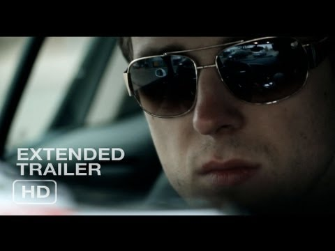 'The Deception'   Official Trailer 2013 Movie [HD]   Extended & Censored version [PL]