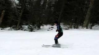 видео Тысовец (Козева), частная усадьба «Саламандра», Львовская область