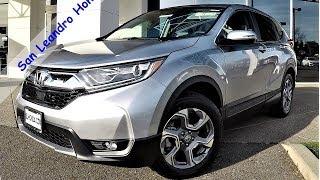 2019 Honda CR-V LX 2WD Sale Price Lease Bay Area Oakland Alameda Hayward Fremont San Leandro CA 4359