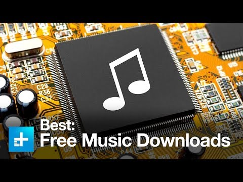 Download songs musics mp3 and videos for free