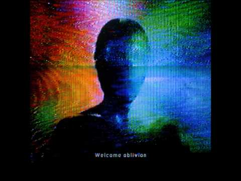 Strings and Attractors - How To Destroy Angels