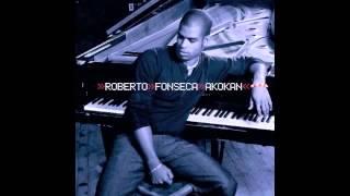 Roberto Fonseca  Everyone Deserves A Second Chance - XXV Festival Internacional de Jazz