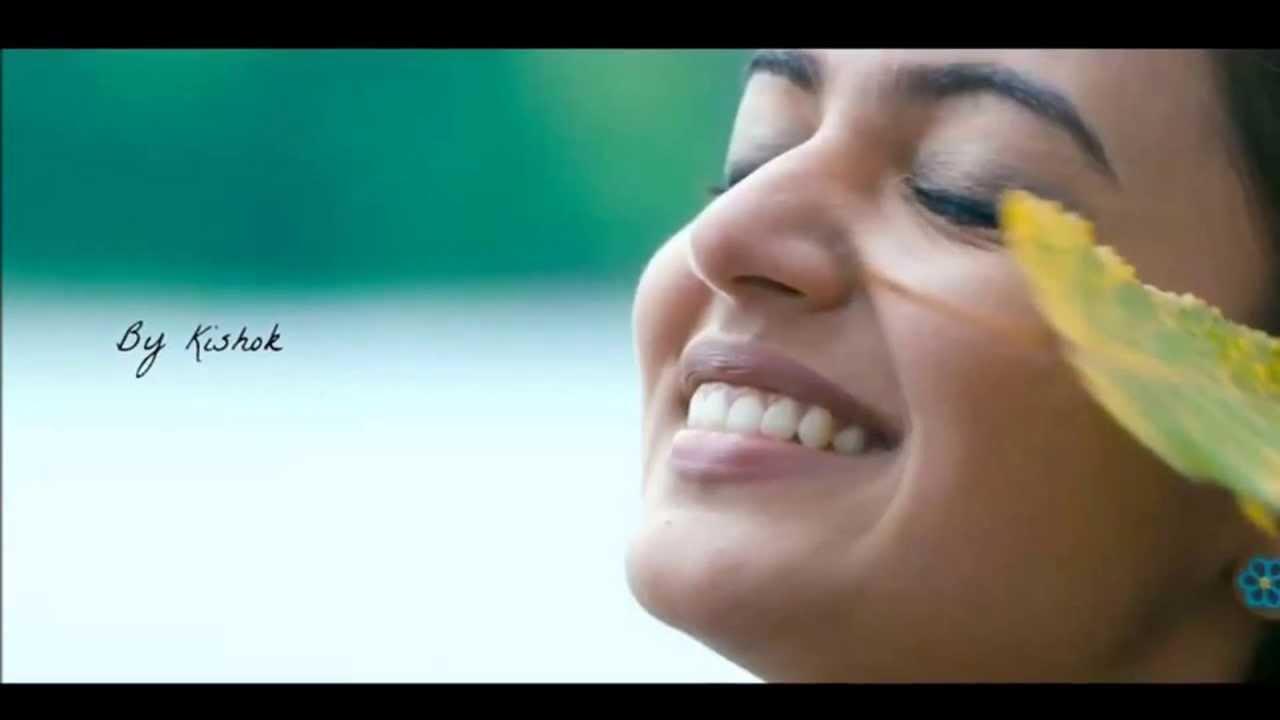Nazriya Nazim Short Video Hd - Youtube-7787