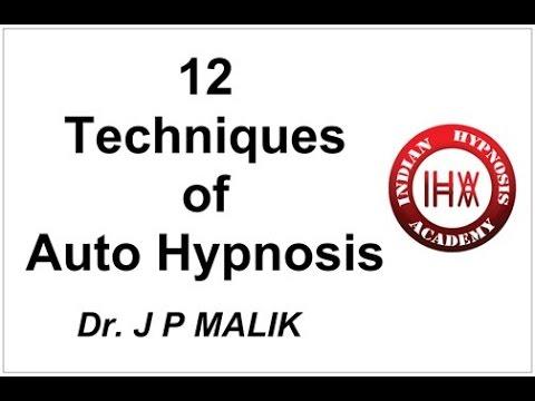 Practical Hypnotism Hindi Pdf