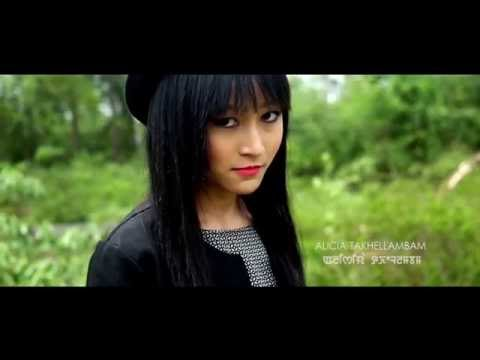 Ahanba Nungshiba - Dev Dutt, Sunaina Lil' Wiz,...