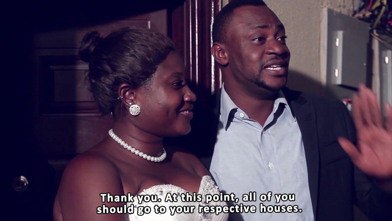 Download Asiyan - Yoruba Latest 2015 [Premium] Nollywood Movie Featuring Odunlade Adekola