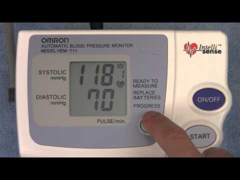 My Pressure Perfect Blood Pressure Readings