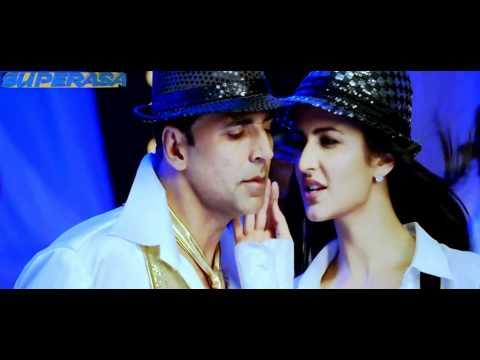 Sheila Ki Jawani-Song-Tees Maar Khan HD 1080p