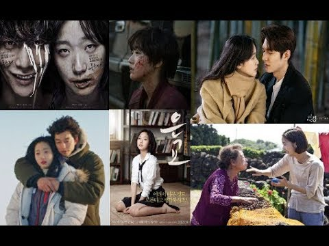 Berikut Beberapa Peran Kim Go Eun Yang Paling Di Ingat Dan Tak Terlupakan Oleh Penggemar
