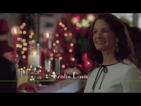 A Heavenly Christmas - Trailer