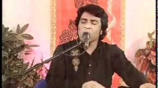 Ya Ali Mushqil Kusha
