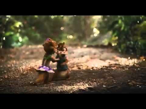cartoon-video-mix-hindi-romantic-song