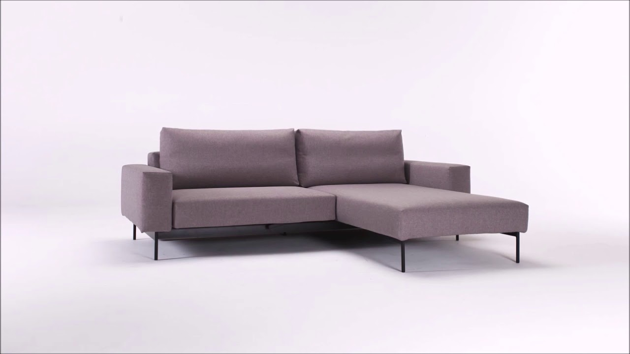 Philippines Danish Design Sofa Beds