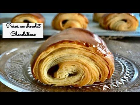 recette-des-pains-au-chocolat-ou-chocolatines