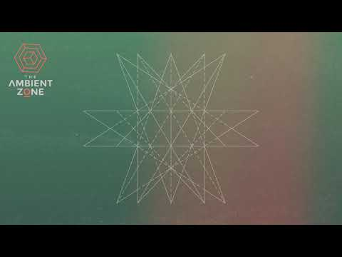 Marconi Union - Weightless (253 Edit) (The Ambient Zone)
