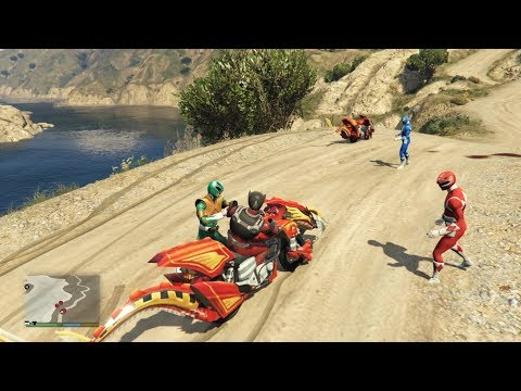7 Anh Em Siêu Nhân| Siêu Xe Kamen Rider Ryuki Tung Chiêu Nộ Long Cước#14