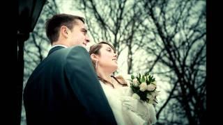 Свадебное фото видео . Тамбов