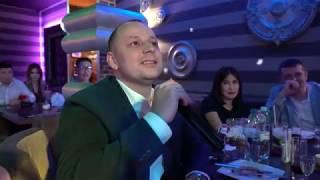 Vogue Show Comedy Club с Григорием Галямовым Выпуск ОТ 28 Марта