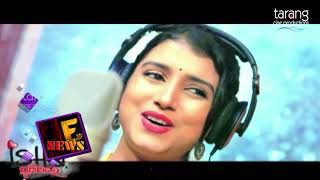 Romantic Track Mora Hosa Nahi Jitichi Samastanka Mana Ku | Ishq Puni Thare Arindam, Elina