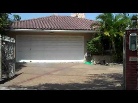 FORECLOSURE FOR SALE - 2316 INTRACOASTAL DR - FT LAUDERDALE - MARCIO SOUSA, P.A.