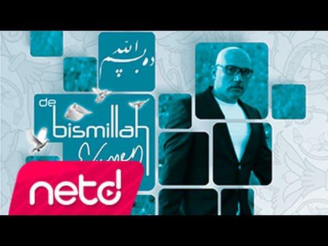 Eymen - De Bismillah (5 Dil)