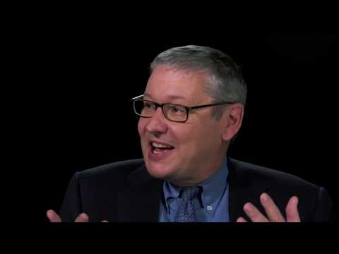 N. Gregory Mankiw: On The Economic Ideas Of The Right And The Left Today