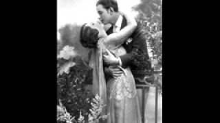 Al Bowlly - With All My Love And Kisses  1932 Ray Noble
