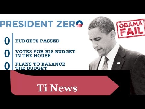 Obama Administration Did it Again Went Stupid Reason