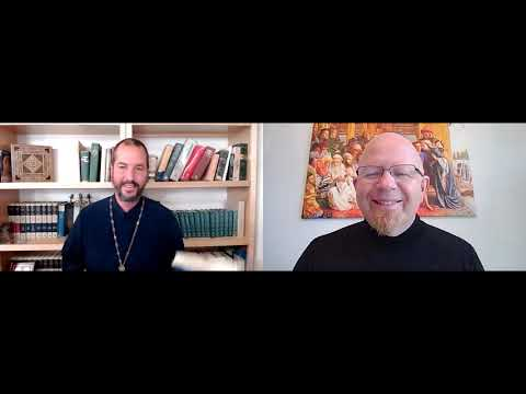 Sunday Gospel Reflection for the Twenty-fifth Sunday of Ordinary Time