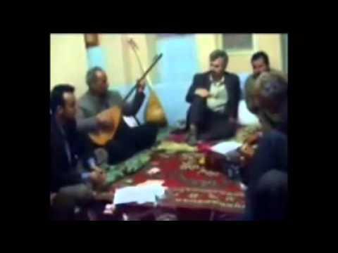 Mustafa Demir - DILDARIM  (Official Video)