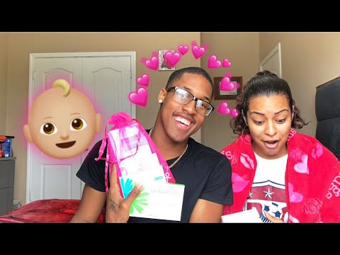 OUR FIRST DOCTOR APPOINTMENT!!! - YouTube
