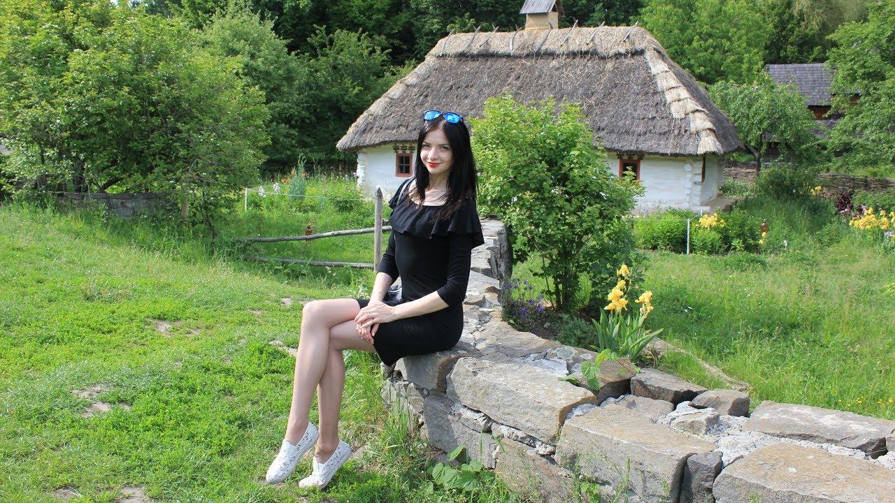 Ukrainian Way Of Life And Ukrainian Traditions