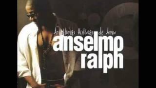 Anselmo Ralph Feat Tc -  Vem Comigo