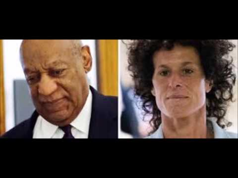 Bill Cosby Mistrial Once again he's not guilty
