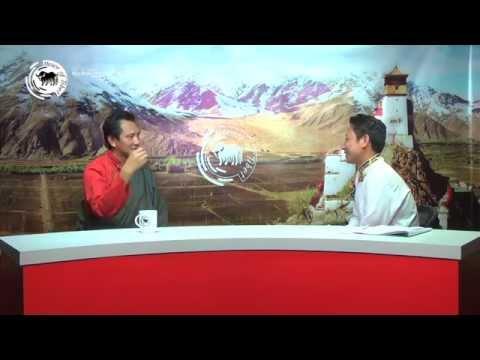བོད་མིའི་སྤྱི་མཐུན་མཉམ་འབྲེལ་སྐོར། Federation of Tibetan Co-Operatives