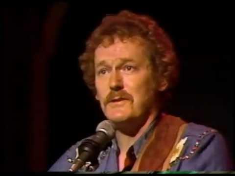 Gordon Lightfoot - Old Dan's Records (Live in Chicago - 1979)