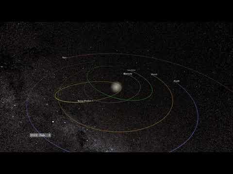 Heliospheric Future: Solar Probe Plus & Solar Orbiter