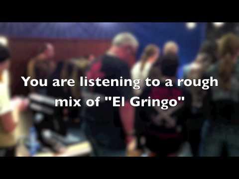 "manowar-new-album-2012-sneak-preview---""el-gringo""-rough-mix"