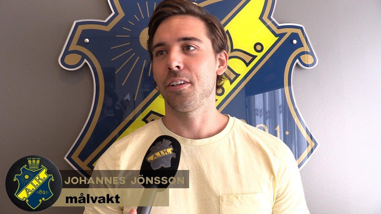 birgitta escort göteborg vittsjö spa