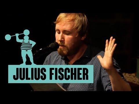 Ich hasse Menschen YouTube Hörbuch Trailer auf Deutsch