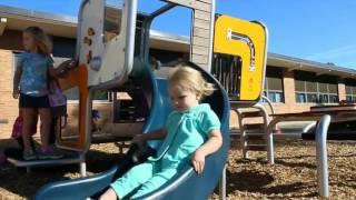Smart Play®: Cube (14 actividades) para niños de 2 a 5 años.