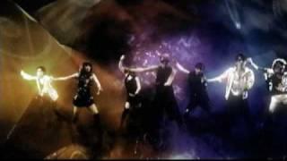 AAA(トリプル・エー)/ Break Down
