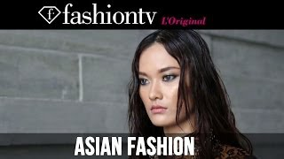 The Best of FashionTV Asia - February 2014 Thumbnail