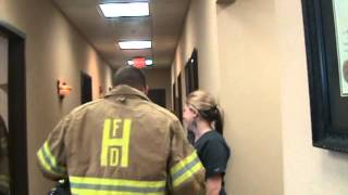 Repeat youtube video A FireFighters Valentine Proposal