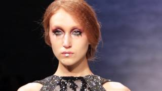 Organic Hair Care Brand Tela Beauty Organics by Philip Pelusi, Mercedes Benz Fashion Week S/S 2015 Thumbnail